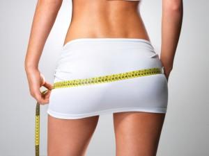 Kuracja nadwagi